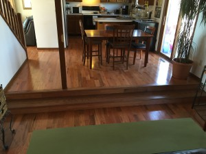 About_Jade_Floors
