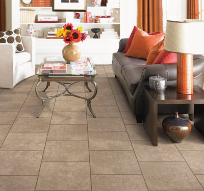 Tile_Floors_Fort_Collins-01