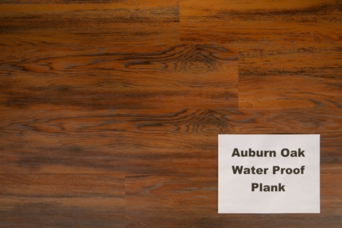 Auburn-Oak-Water-Proof-Luxury-Vinyl-Plank-Fort-Collins-01