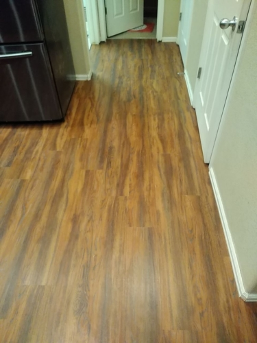 Auburn-Oak-Water-Proof-Luxury-Vinyl-Plank-Fort-Collins-02