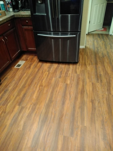 Auburn-Oak-Water-Proof-Luxury-Vinyl-Plank-Fort-Collins-03
