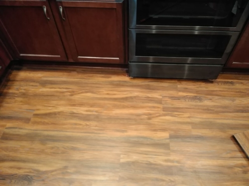 Auburn-Oak-Water-Proof-Luxury-Vinyl-Plank-Fort-Collins-04