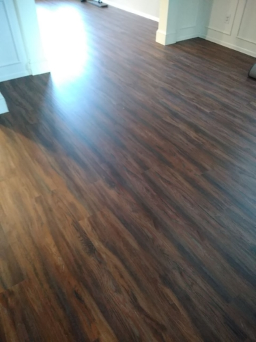 Auburn-Oak-Water-Proof-Luxury-Vinyl-Plank-Fort-Collins-05