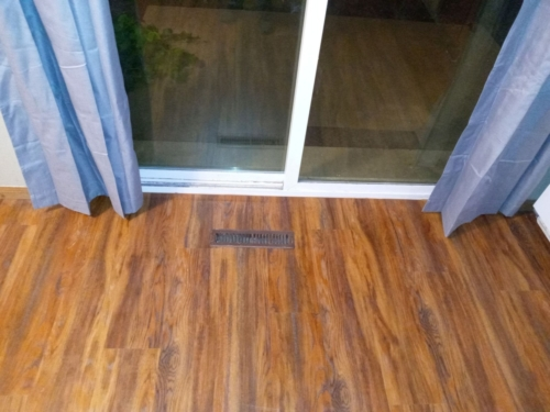 Auburn-Oak-Water-Proof-Luxury-Vinyl-Plank-Fort-Collins-06