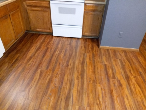 Auburn-Oak-Water-Proof-Luxury-Vinyl-Plank-Fort-Collins-07