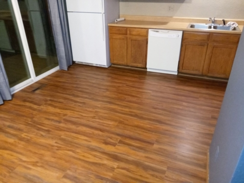 Auburn-Oak-Water-Proof-Luxury-Vinyl-Plank-Fort-Collins-08