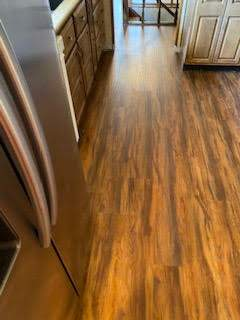 Auburn-Oak-Water-Proof-Luxury-Vinyl-Plank-Fort-Collins-09