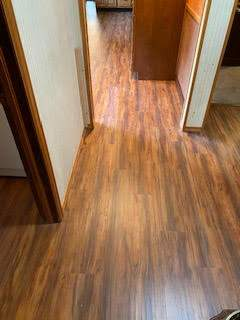 Auburn-Oak-Water-Proof-Luxury-Vinyl-Plank-Fort-Collins-10
