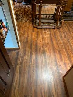 Auburn-Oak-Water-Proof-Luxury-Vinyl-Plank-Fort-Collins-11