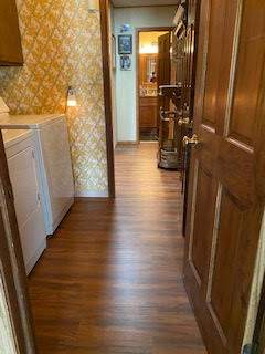 Auburn-Oak-Water-Proof-Luxury-Vinyl-Plank-Fort-Collins-12
