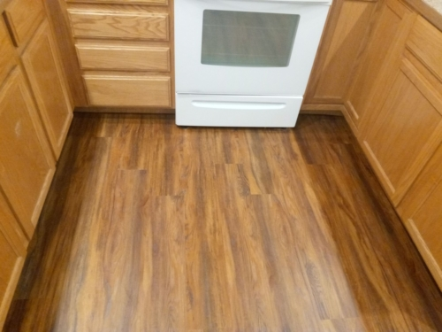 Auburn-Oak-Water-Proof-Luxury-Vinyl-Plank-Fort-Collins-13