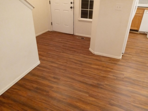 Auburn-Oak-Water-Proof-Luxury-Vinyl-Plank-Fort-Collins-15