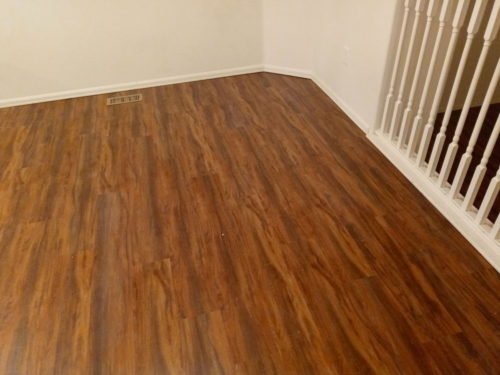 Auburn-Oak-Water-Proof-Luxury-Vinyl-Plank-Fort-Collins-16