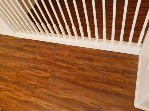 Auburn-Oak-Water-Proof-Luxury-Vinyl-Plank-Fort-Collins-17