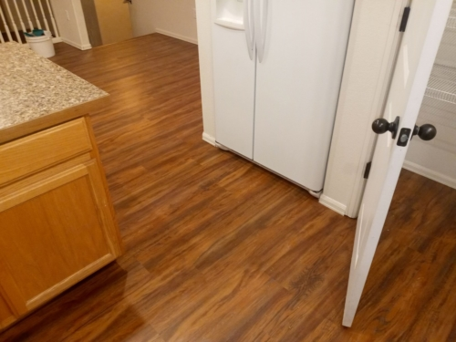 Auburn-Oak-Water-Proof-Luxury-Vinyl-Plank-Fort-Collins-19
