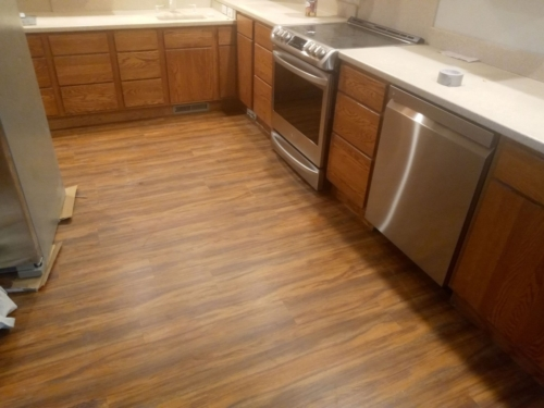 Auburn-Oak-Water-Proof-Luxury-Vinyl-Plank-Fort-Collins-21