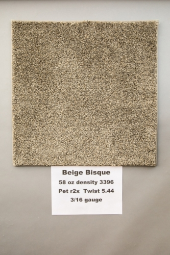 Beige-Bisque-Carpet-Fort-Collins-01