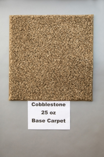 Cobblestone-25oz-Base-Carpet-Fort-Collins-01