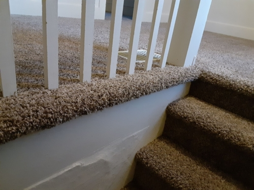 Cobblestone-25oz-Base-Carpet-Fort-Collins-05