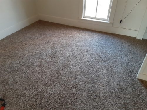 Cobblestone-25oz-Base-Carpet-Fort-Collins-07