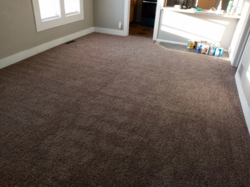 Cobblestone-25oz-Base-Carpet-Fort-Collins-14
