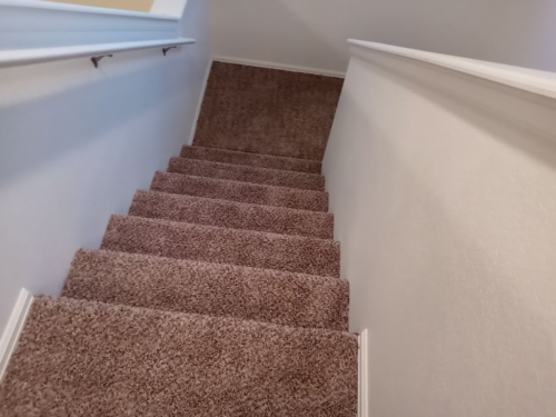 Cobblestone-25oz-Base-Carpet-Fort-Collins-22