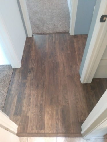 Fashioned-Hickory-Rustic-Brown-Laminate-Flooring-Fort-Collins-02