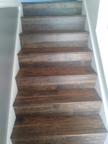Fashioned-Hickory-Rustic-Brown-Laminate-Flooring-Fort-Collins-04