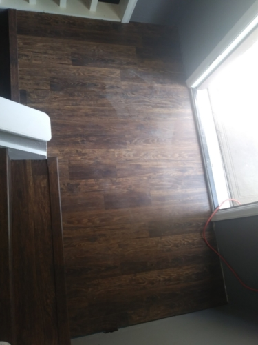 Fashioned-Hickory-Rustic-Brown-Laminate-Flooring-Fort-Collins-05