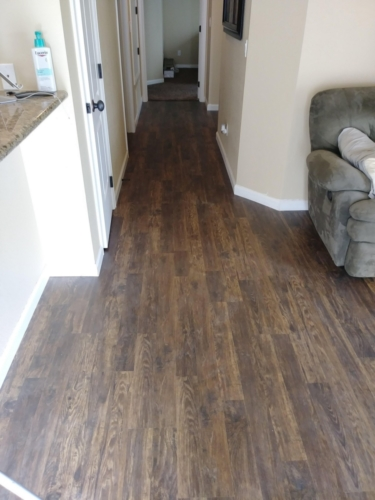 Fashioned-Hickory-Rustic-Brown-Laminate-Flooring-Fort-Collins-07