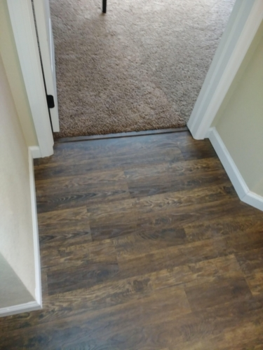 Fashioned-Hickory-Rustic-Brown-Laminate-Flooring-Fort-Collins-08