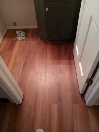 Ginger-Oak-Waterproof-Luxury-Vinyl-Plank-Fort-Collins-05
