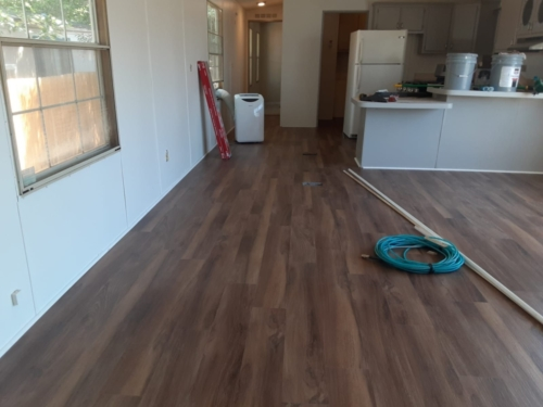 Ginger-Oak-Waterproof-Luxury-Vinyl-Plank-Fort-Collins-07