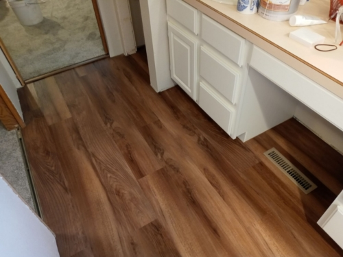Ginger-Oak-Waterproof-Luxury-Vinyl-Plank-Fort-Collins-08
