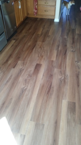 Ginger-Oak-Waterproof-Luxury-Vinyl-Plank-Fort-Collins-12