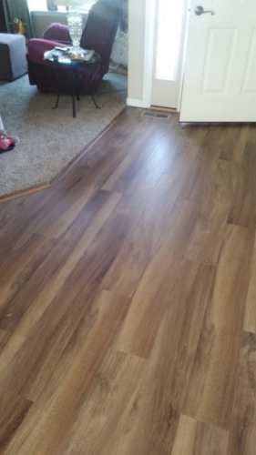 Ginger-Oak-Waterproof-Luxury-Vinyl-Plank-Fort-Collins-13
