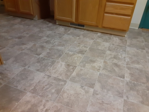Lincoln-Sheet-Vinyl-Flooring-Fort-Collins-02