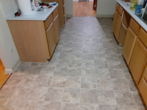 Lincoln-Sheet-Vinyl-Flooring-Fort-Collins-03