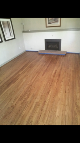 P18-english-chestnut-stain-red-oak-01