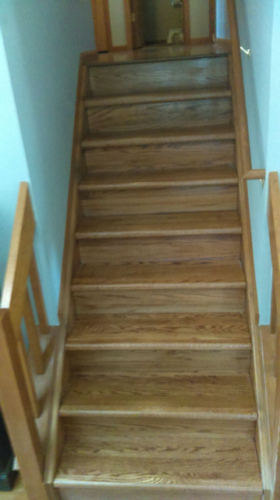P22-Stair-Install-Rustic-Oak-Winchester-02