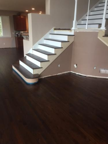 P23-Custom-Built-Stained-Stairs-02