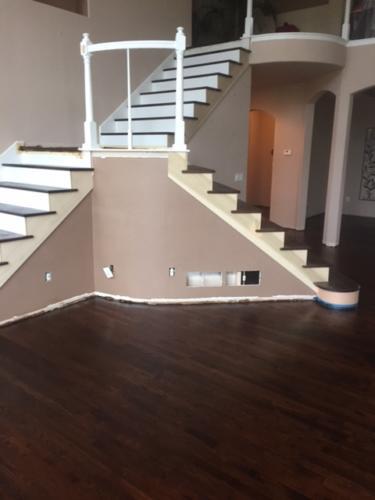 P23-Custom-Built-Stained-Stairs-03