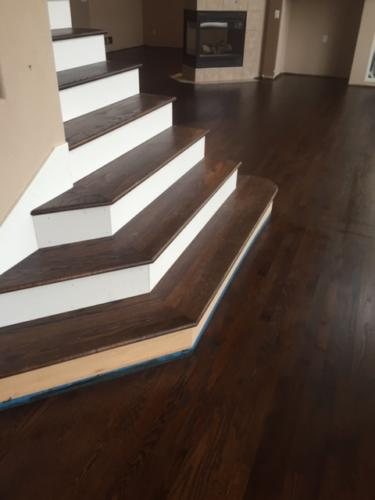 P23-Custom-Built-Stained-Stairs-05