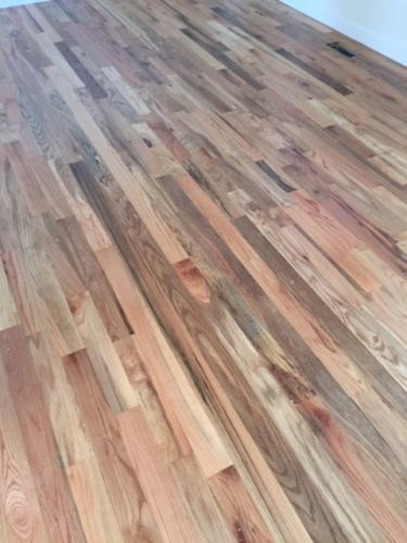 P26-Red-Oak-Floor-Install-Fort-Collins-02