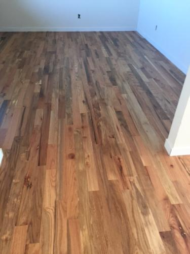 P26-Red-Oak-Floor-Install-Fort-Collins-03