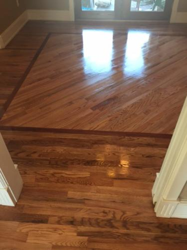 p28-red-oak-floors-windsor-01