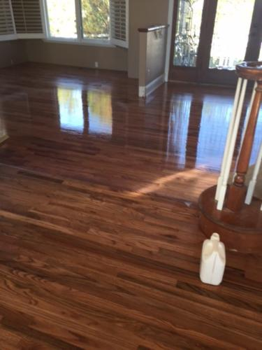 p28-red-oak-floors-windsor-02