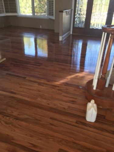 p28-red-oak-floors-windsor-03