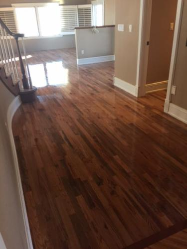 p28-red-oak-floors-windsor-04