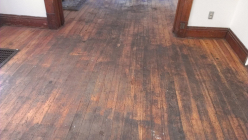 Project10-WoodFloorRefinish-02
